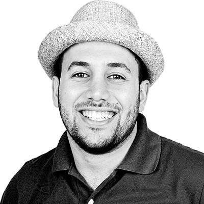 Amir Fahimnia, Faktor 22