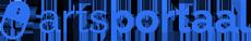 Arts Portaal Logo
